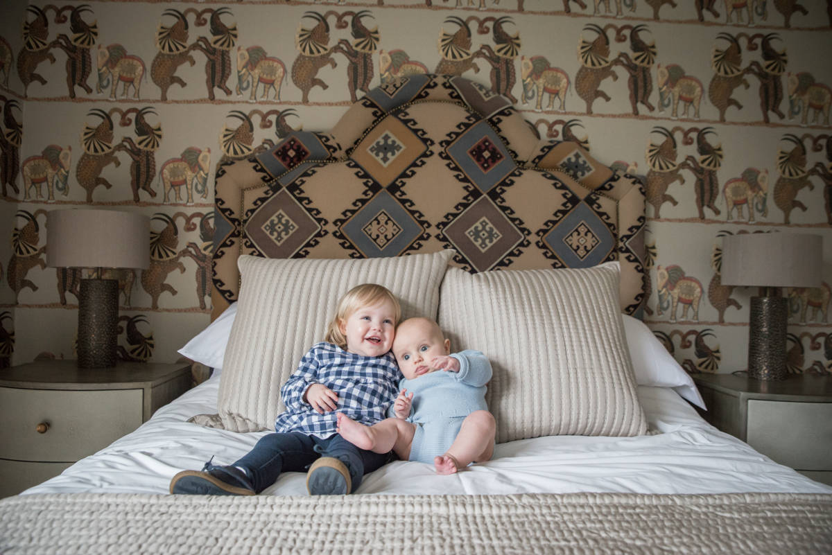 Leeds newborn photographer - natural newborn photography - ilkley newborn photographer (47 of 201).jpg