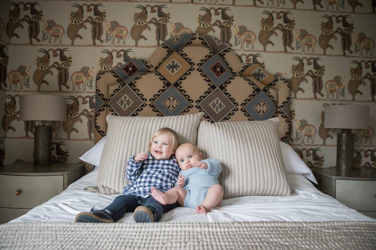 Leeds newborn photographer - natural newborn photography - ilkley newborn photographer (48 of 201).jpg