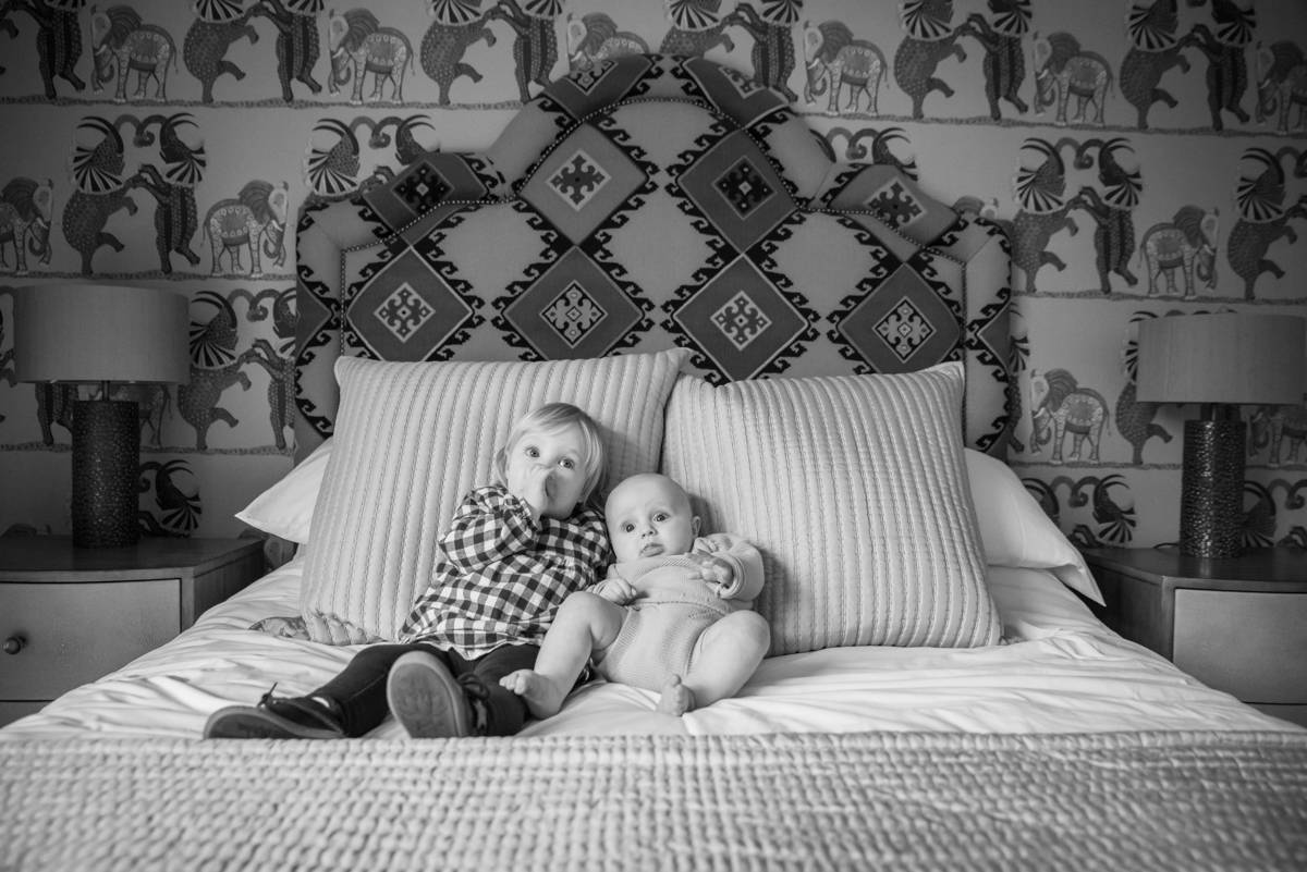 Leeds newborn photographer - natural newborn photography - ilkley newborn photographer (50 of 201).jpg