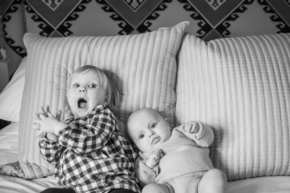 Leeds newborn photographer - natural newborn photography - ilkley newborn photographer (54 of 201).jpg