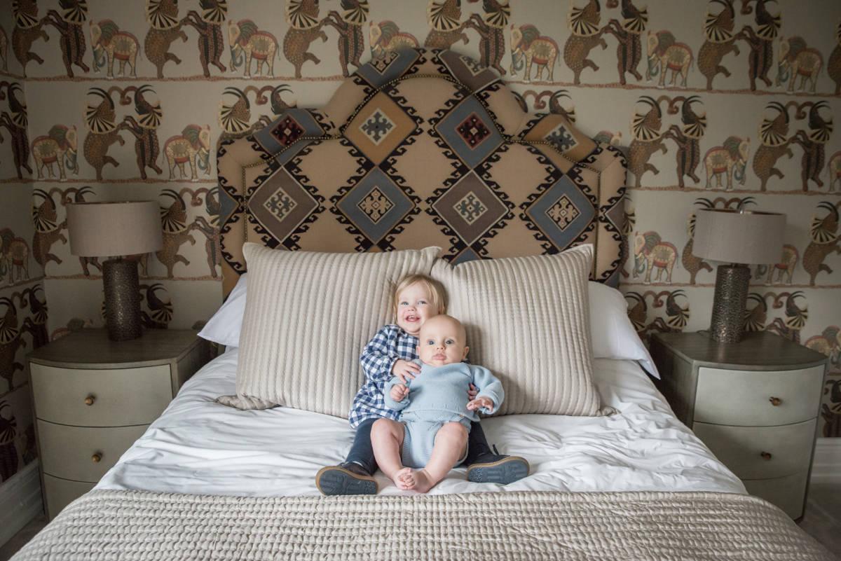 Leeds newborn photographer - natural newborn photography - ilkley newborn photographer (57 of 201).jpg
