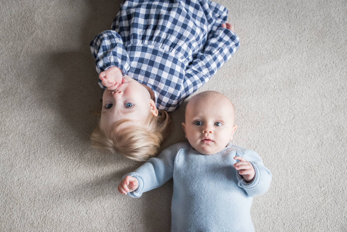 Leeds newborn photographer - natural newborn photography - ilkley newborn photographer (60 of 201).jpg