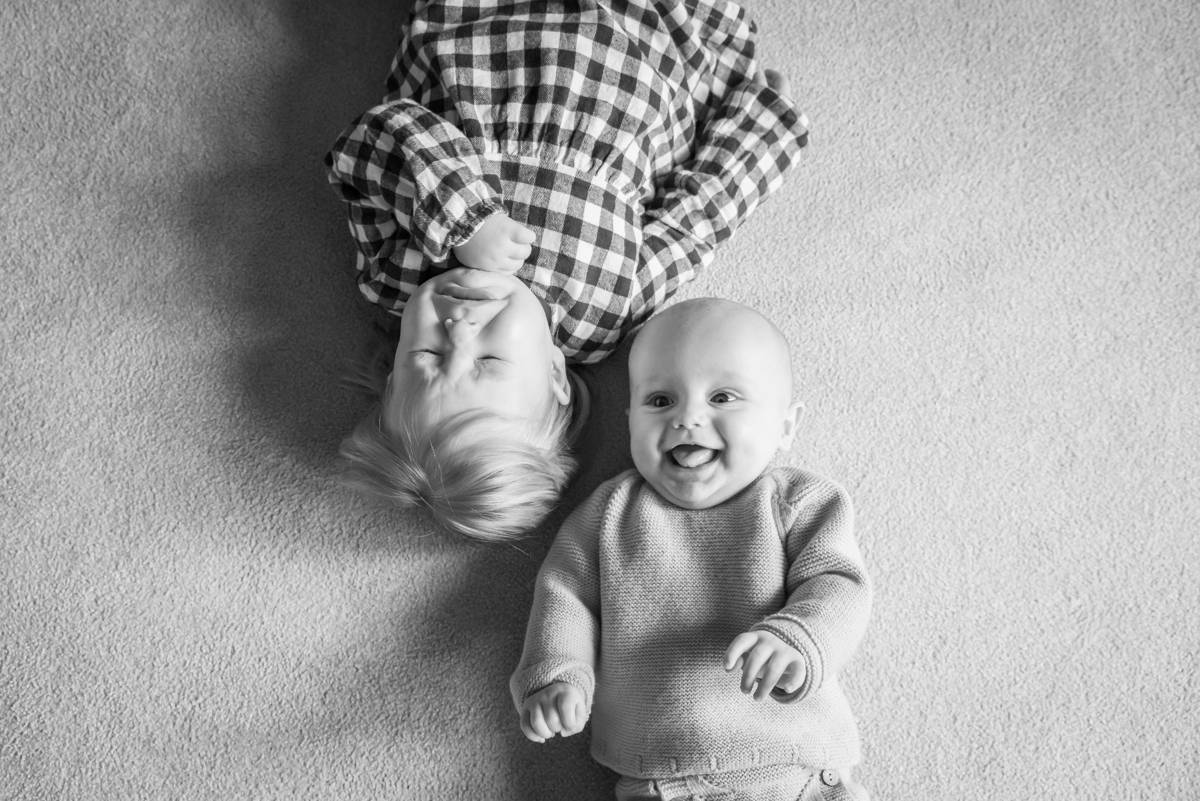 Leeds newborn photographer - natural newborn photography - ilkley newborn photographer (61 of 201).jpg