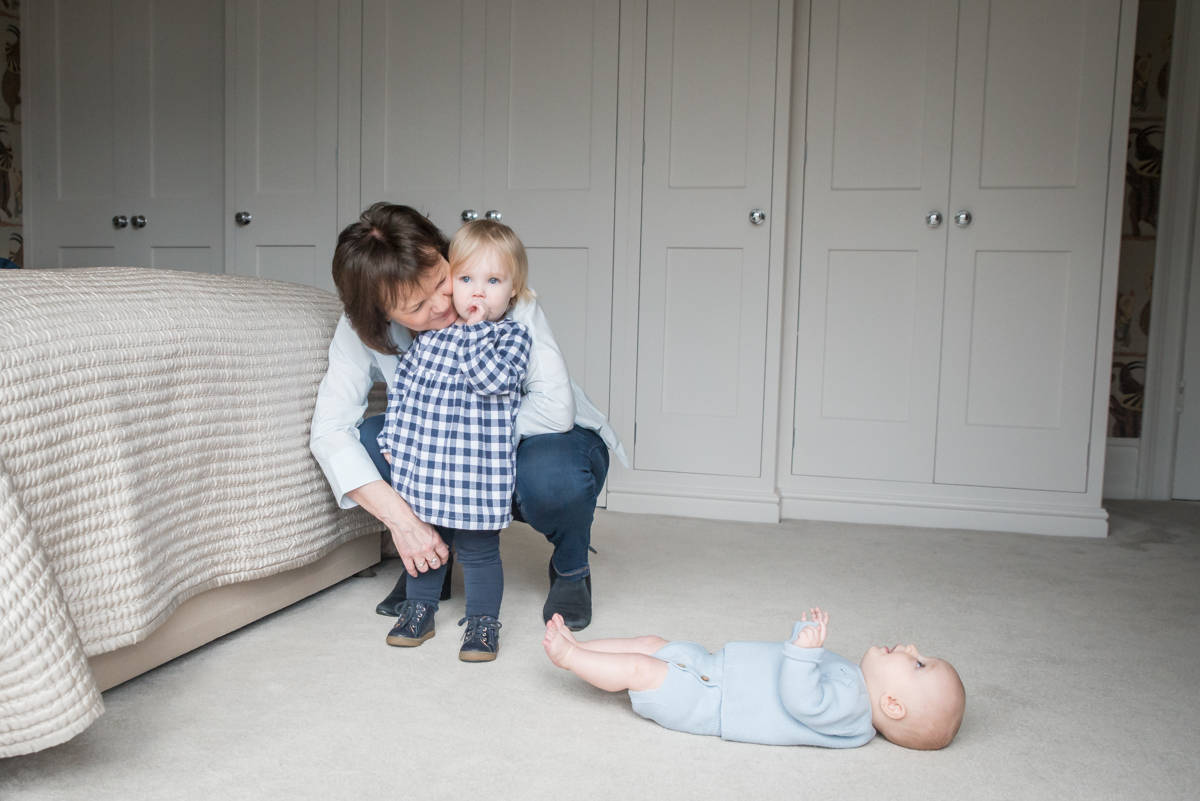 Leeds newborn photographer - natural newborn photography - ilkley newborn photographer (68 of 201).jpg