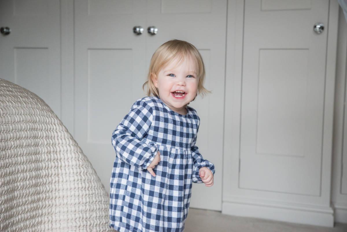 Leeds newborn photographer - natural newborn photography - ilkley newborn photographer (69 of 201).jpg