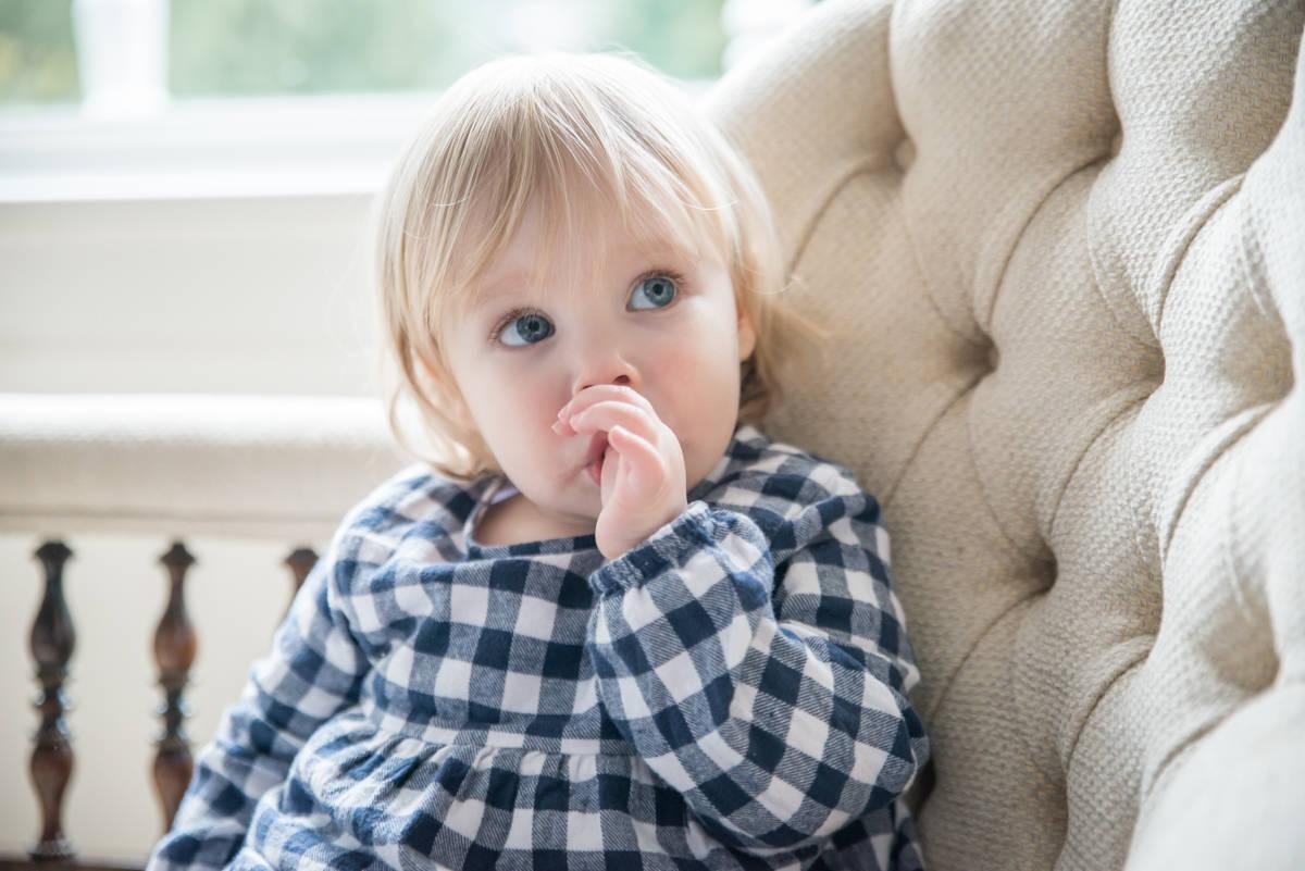 Leeds newborn photographer - natural newborn photography - ilkley newborn photographer (73 of 201).jpg
