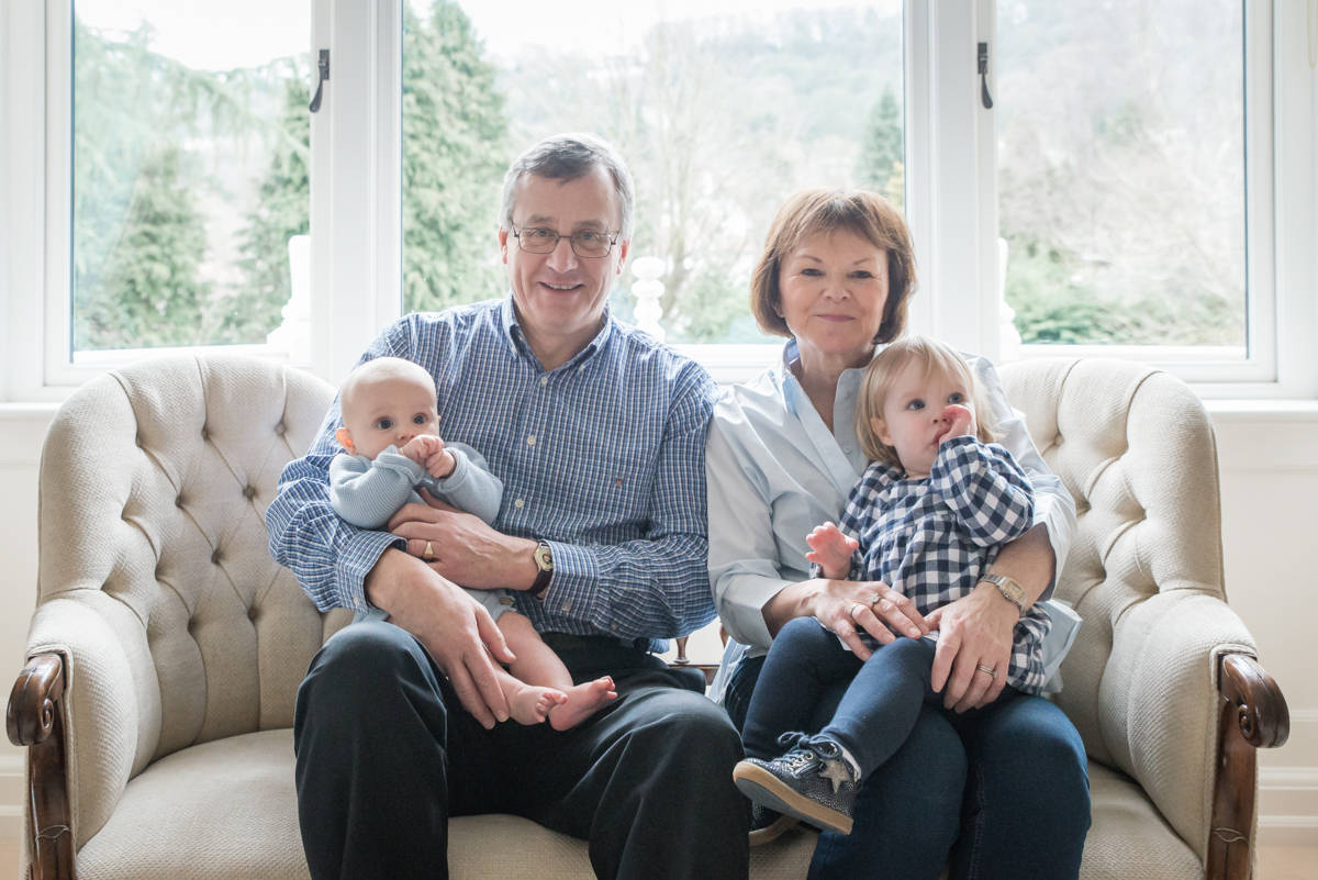 Leeds newborn photographer - natural newborn photography - ilkley newborn photographer (74 of 201).jpg