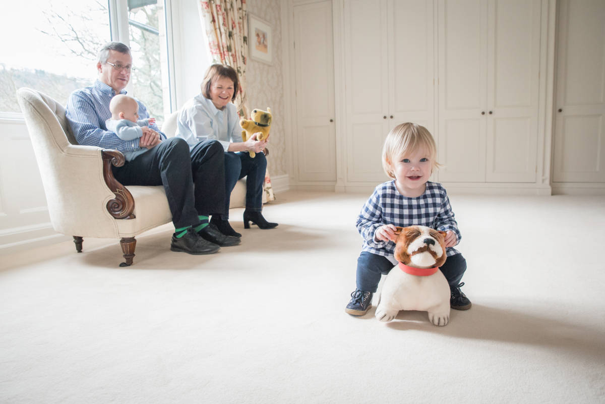 Leeds newborn photographer - natural newborn photography - ilkley newborn photographer (78 of 201).jpg