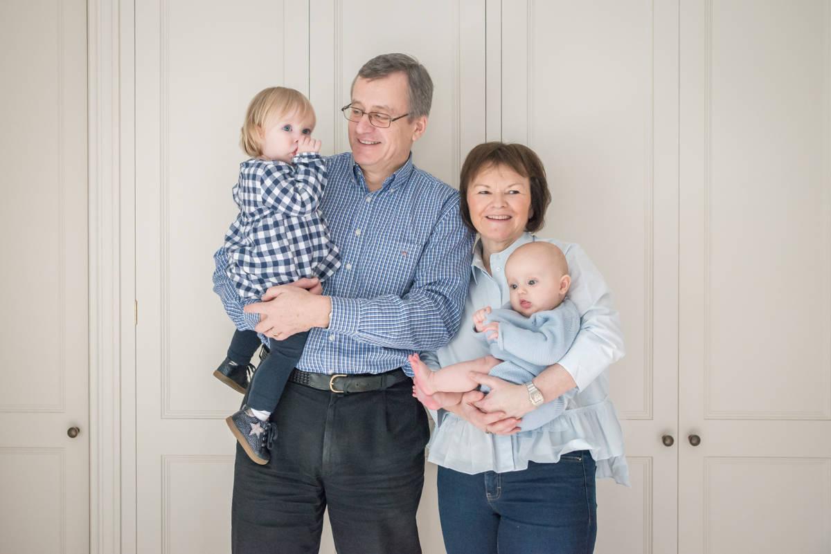 Leeds newborn photographer - natural newborn photography - ilkley newborn photographer (84 of 201).jpg