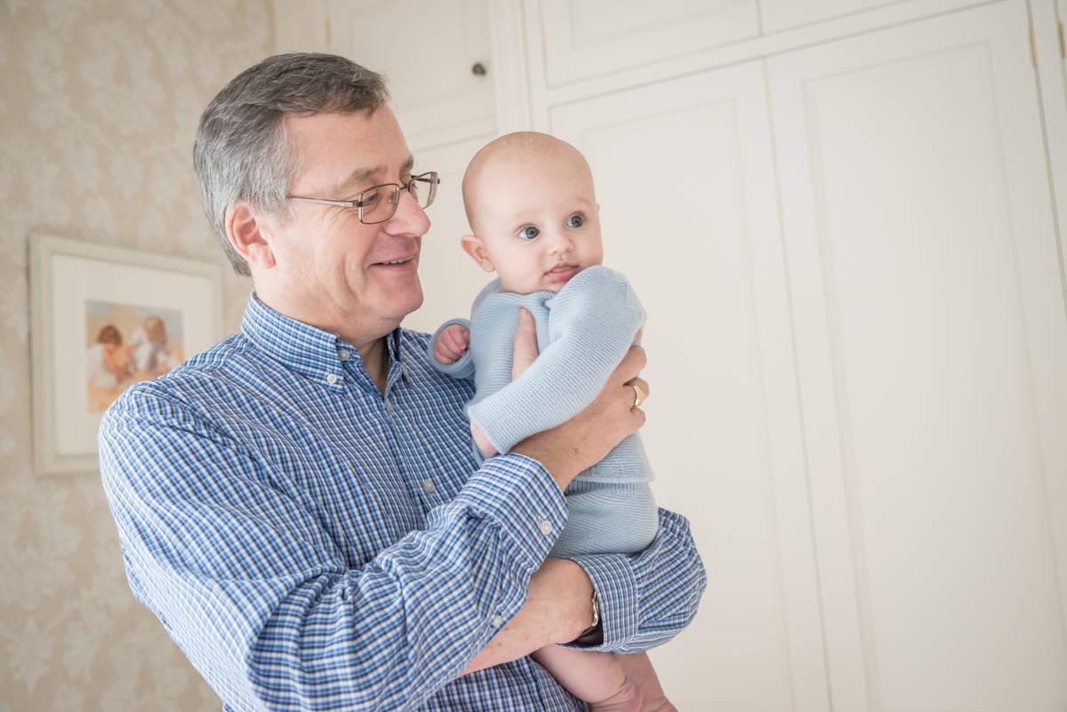 Leeds newborn photographer - natural newborn photography - ilkley newborn photographer (89 of 201).jpg