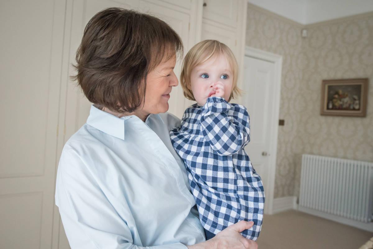 Leeds newborn photographer - natural newborn photography - ilkley newborn photographer (124 of 201).jpg