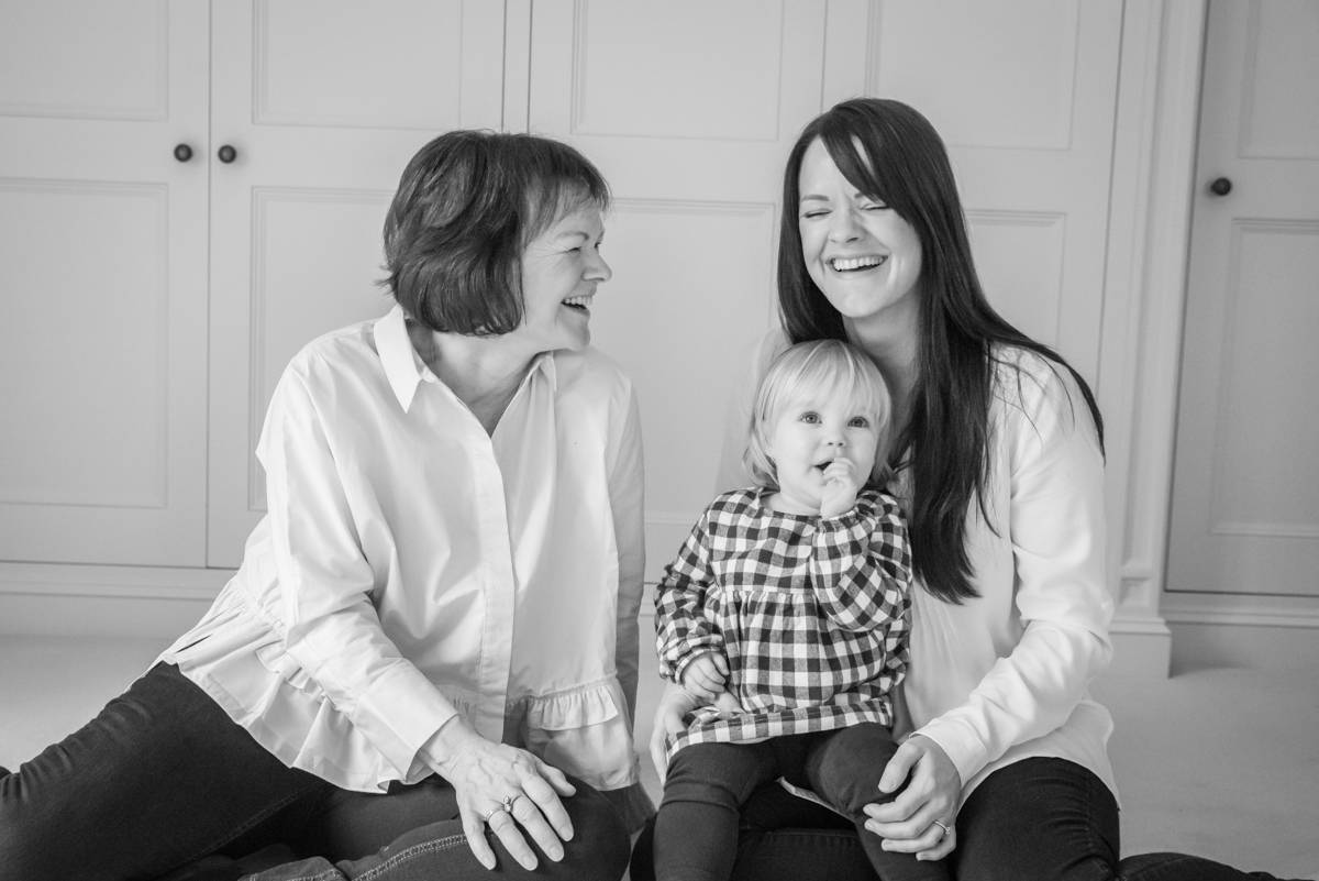 Leeds newborn photographer - natural newborn photography - ilkley newborn photographer (128 of 201).jpg