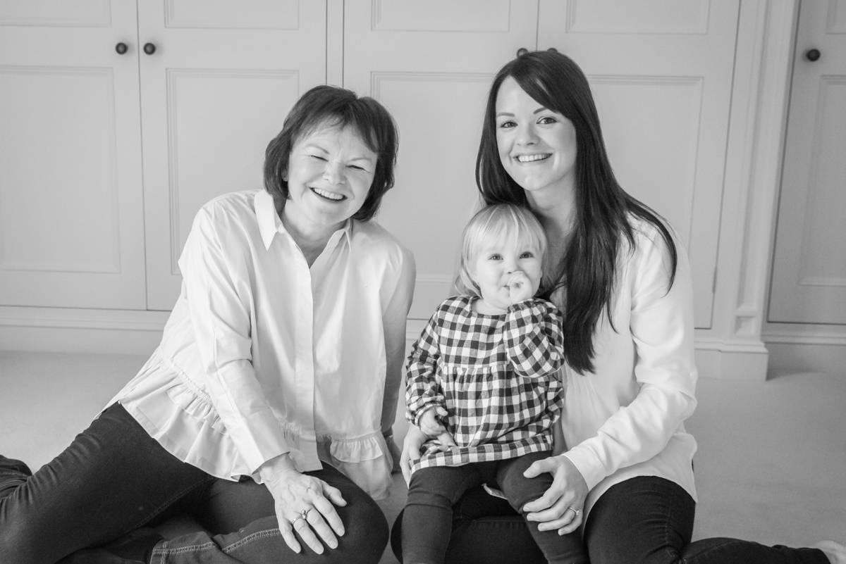 Leeds newborn photographer - natural newborn photography - ilkley newborn photographer (129 of 201).jpg