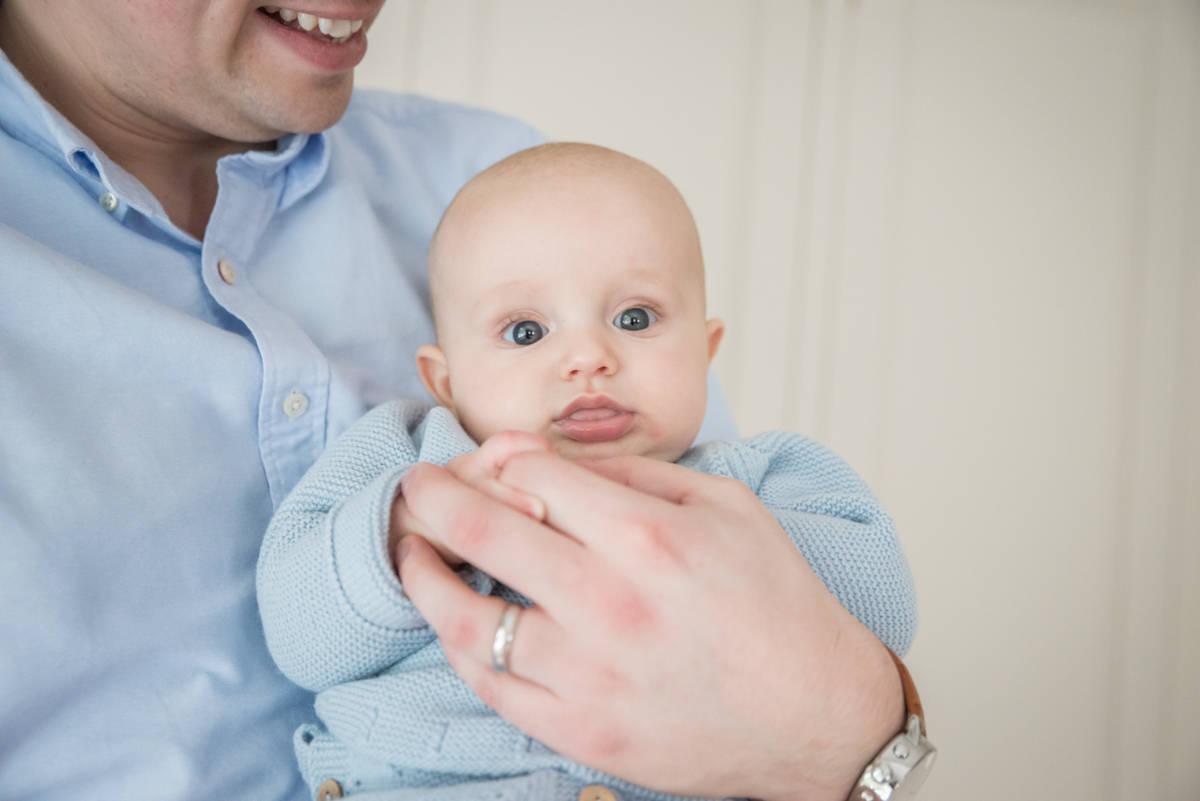 Leeds newborn photographer - natural newborn photography - ilkley newborn photographer (137 of 201).jpg