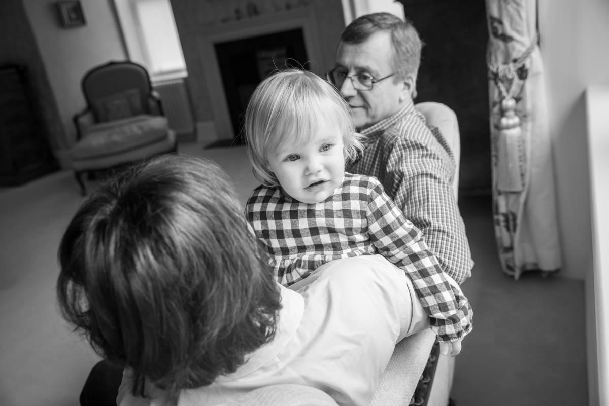 Leeds newborn photographer - natural newborn photography - ilkley newborn photographer (151 of 201).jpg