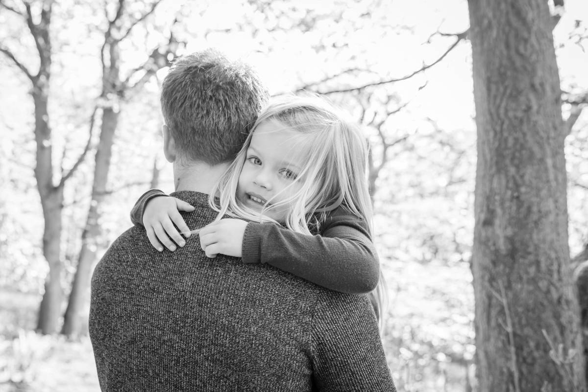 yorkshire family photographer - leeds family photographer - harrogate family photographer - natural family photography (70 of 219).jpg