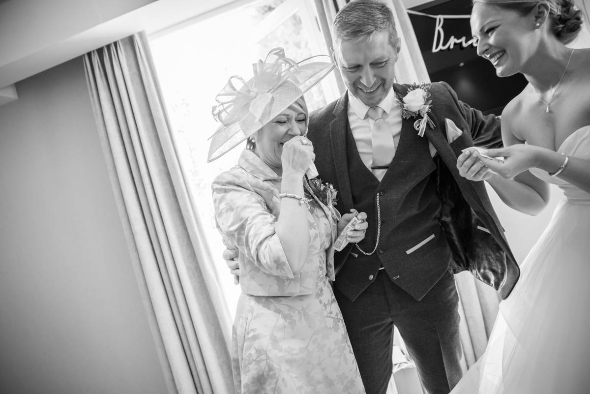 rudding park wedding photographer - rudding park wedding photography - fine art wedding photography - natural wedding photography (64 of 302).jpg