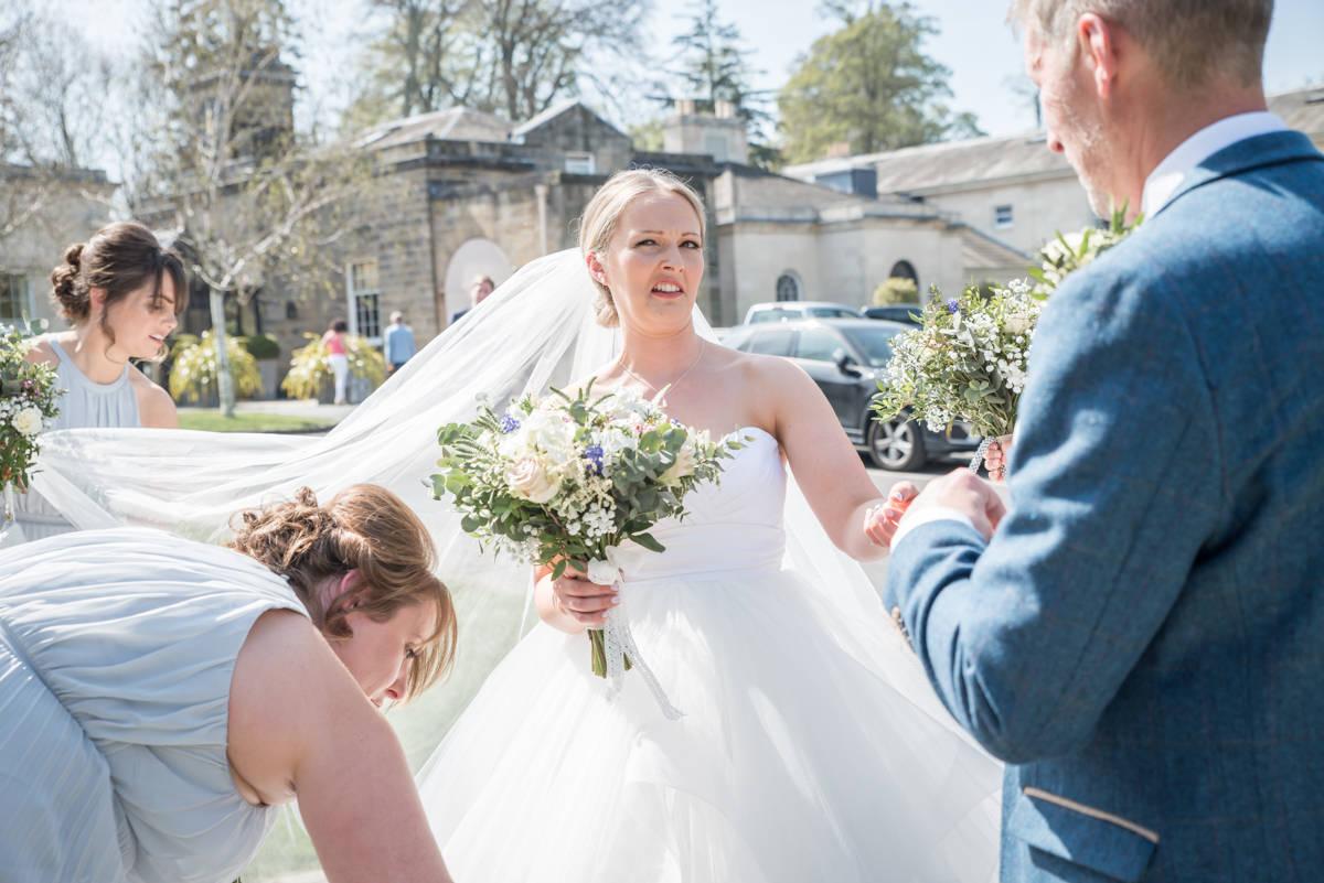 rudding park wedding photographer - rudding park wedding photography - fine art wedding photography - natural wedding photography (78 of 302).jpg