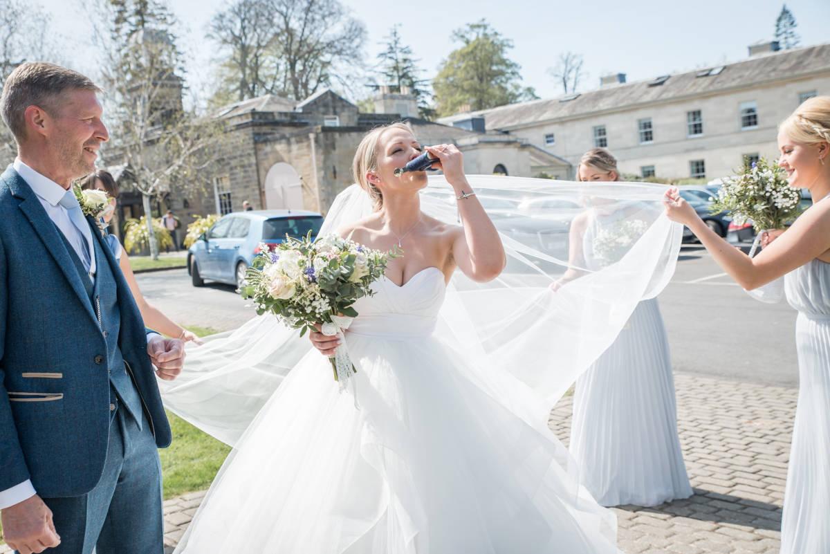 rudding park wedding photographer - rudding park wedding photography - fine art wedding photography - natural wedding photography (79 of 302).jpg