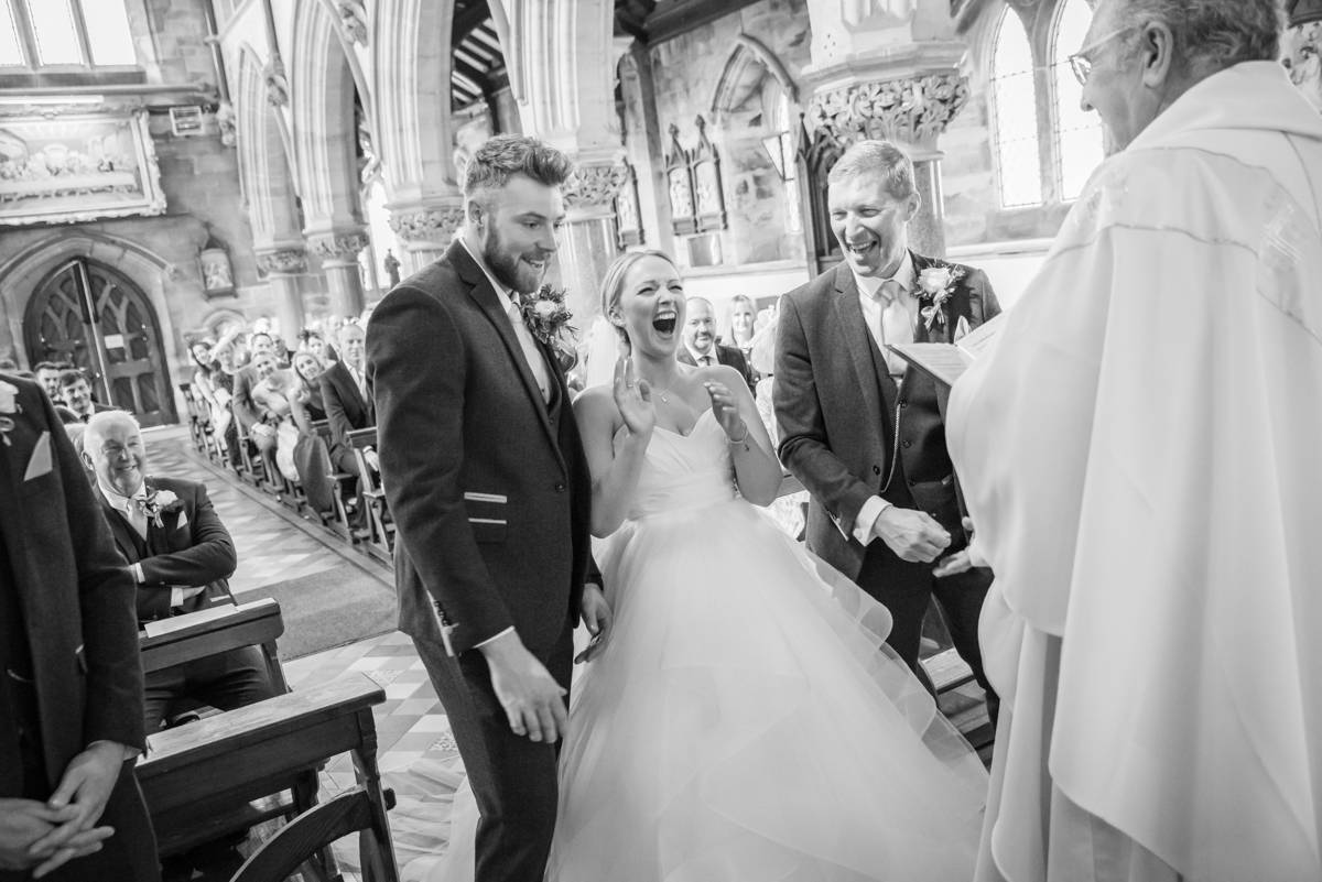 rudding park wedding photographer - rudding park wedding photography - fine art wedding photography - natural wedding photography (90 of 302).jpg