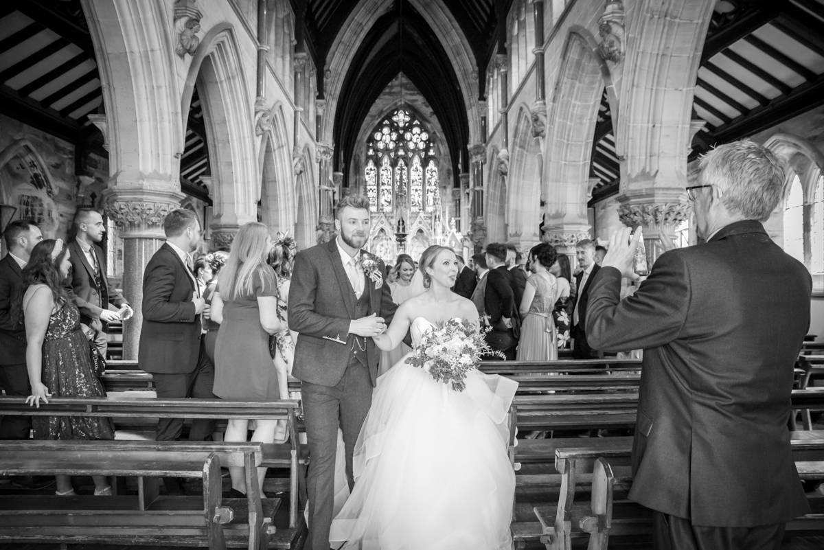 rudding park wedding photographer - rudding park wedding photography - fine art wedding photography - natural wedding photography (110 of 302).jpg