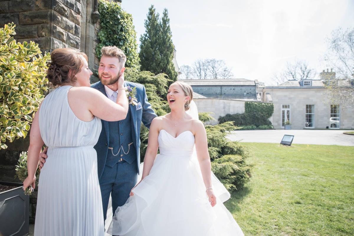 rudding park wedding photographer - rudding park wedding photography - fine art wedding photography - natural wedding photography (111 of 302).jpg