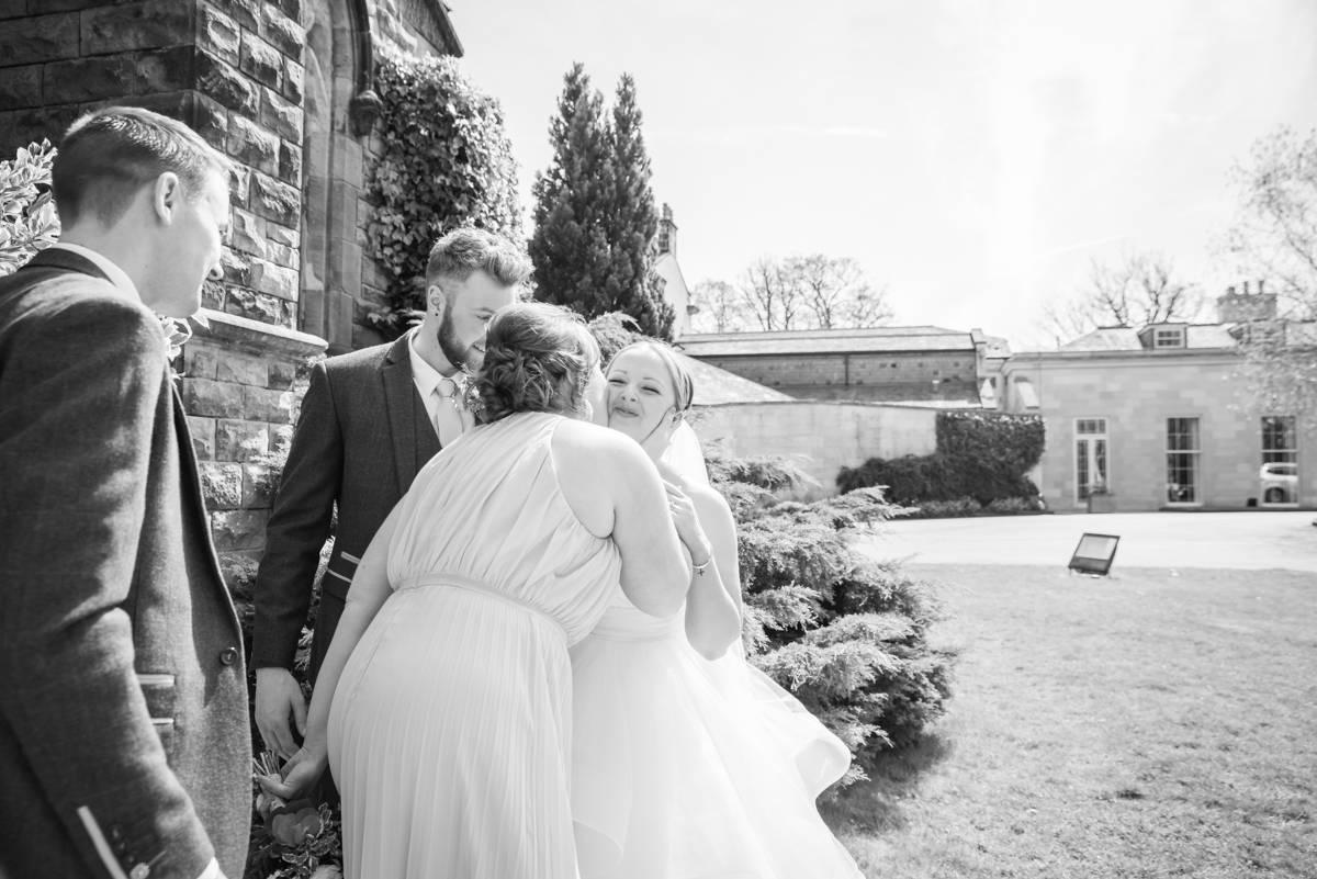 rudding park wedding photographer - rudding park wedding photography - fine art wedding photography - natural wedding photography (112 of 302).jpg