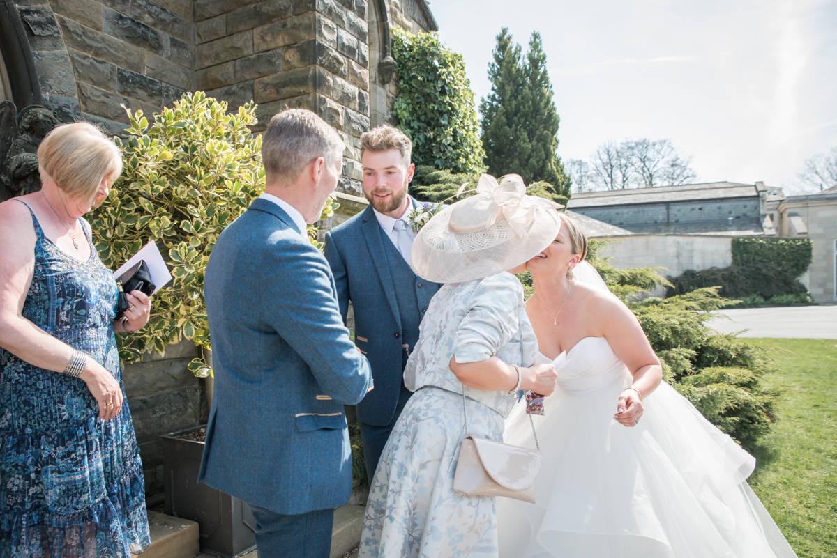 rudding park wedding photographer - rudding park wedding photography - fine art wedding photography - natural wedding photography (115 of 302).jpg