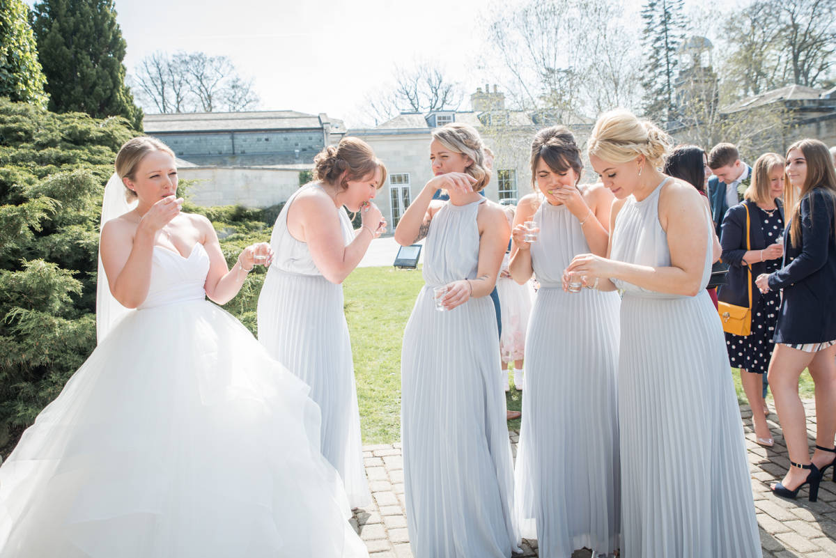 rudding park wedding photographer - rudding park wedding photography - fine art wedding photography - natural wedding photography (123 of 302).jpg
