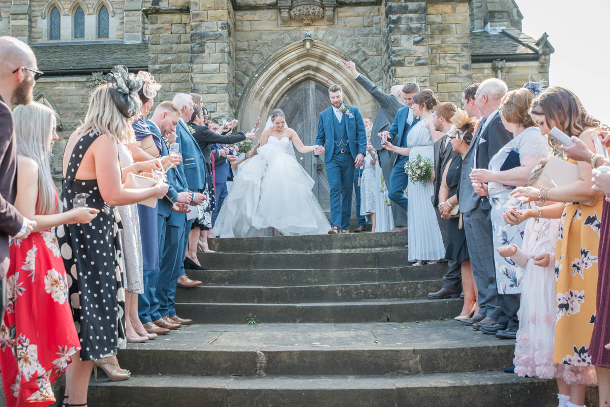 rudding park wedding photographer - rudding park wedding photography - fine art wedding photography - natural wedding photography (129 of 302).jpg