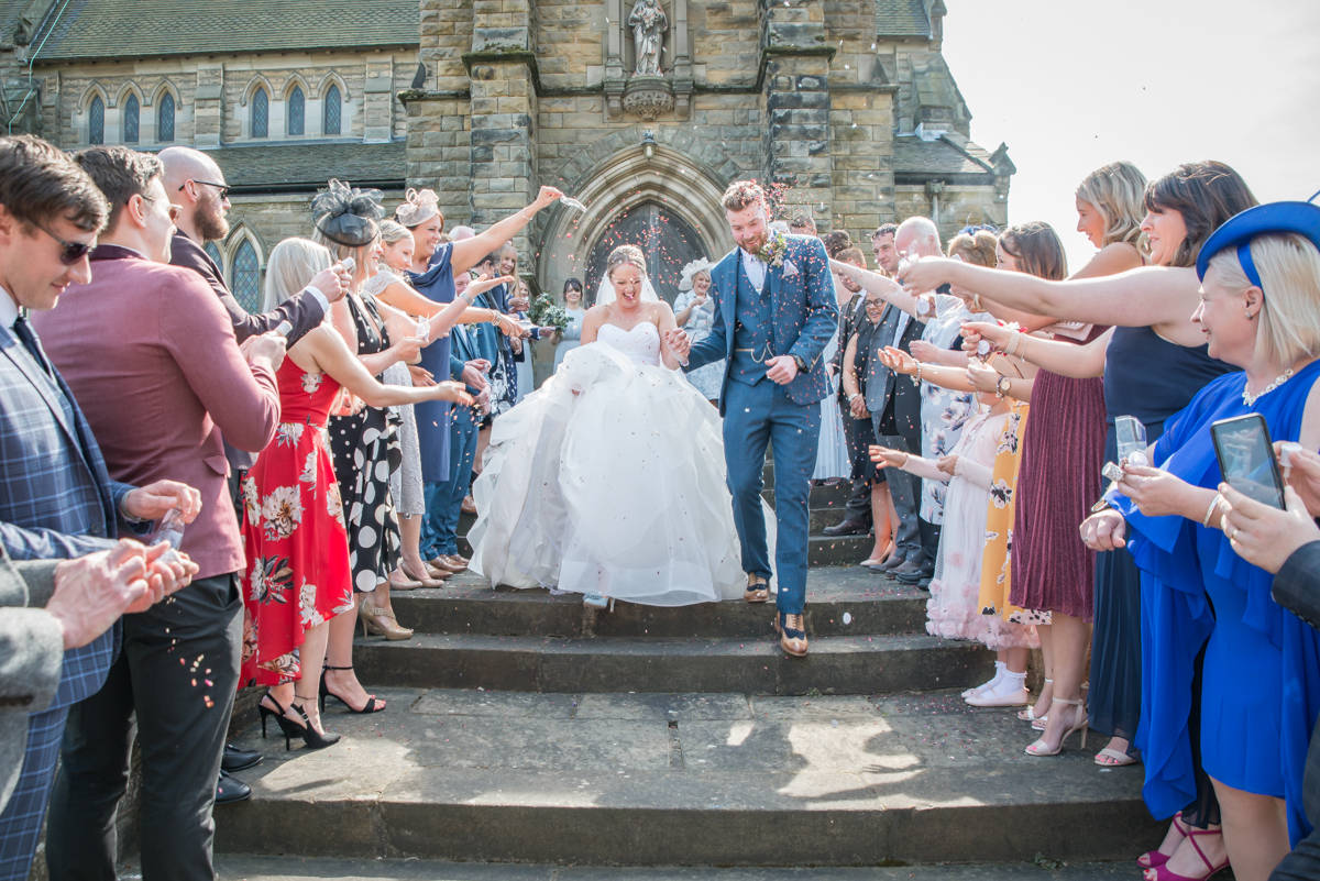 rudding park wedding photographer - rudding park wedding photography - fine art wedding photography - natural wedding photography (131 of 302).jpg