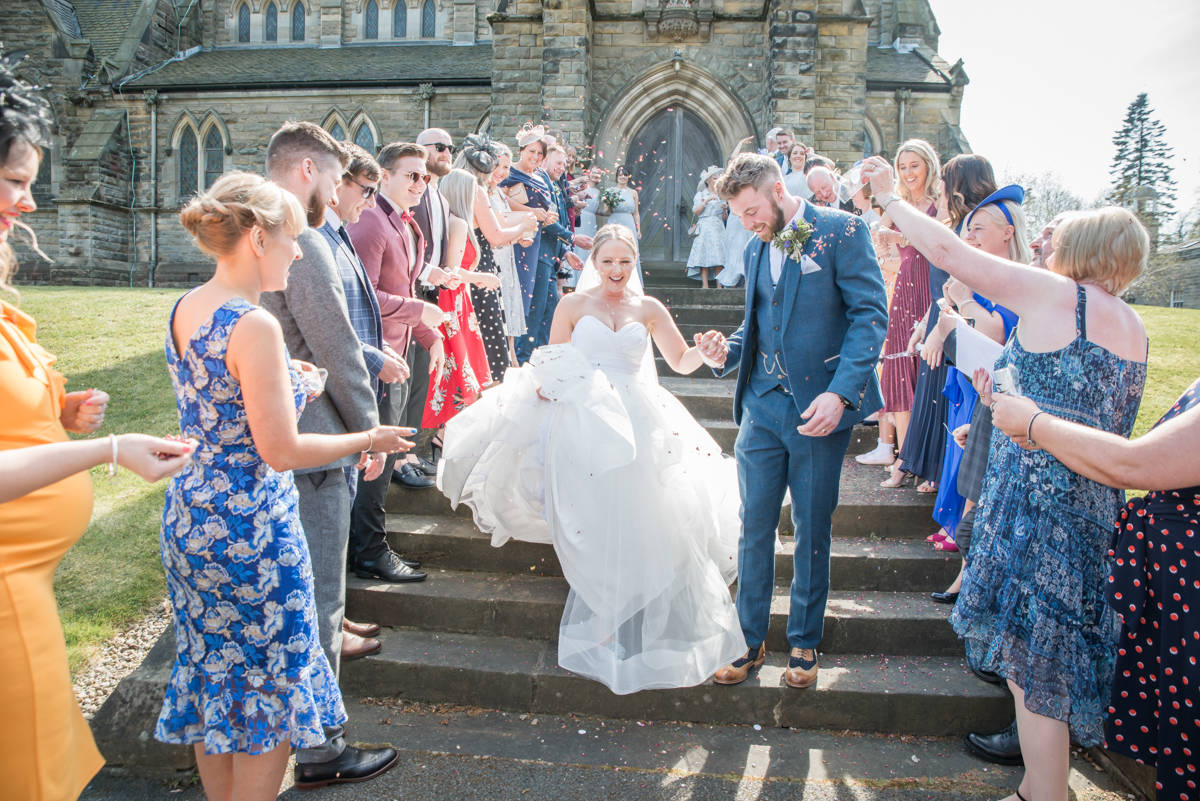 rudding park wedding photographer - rudding park wedding photography - fine art wedding photography - natural wedding photography (132 of 302).jpg