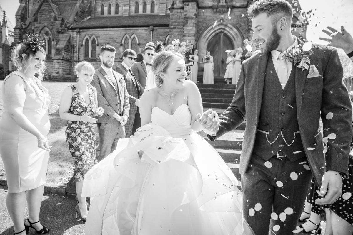 rudding park wedding photographer - rudding park wedding photography - fine art wedding photography - natural wedding photography (133 of 302).jpg