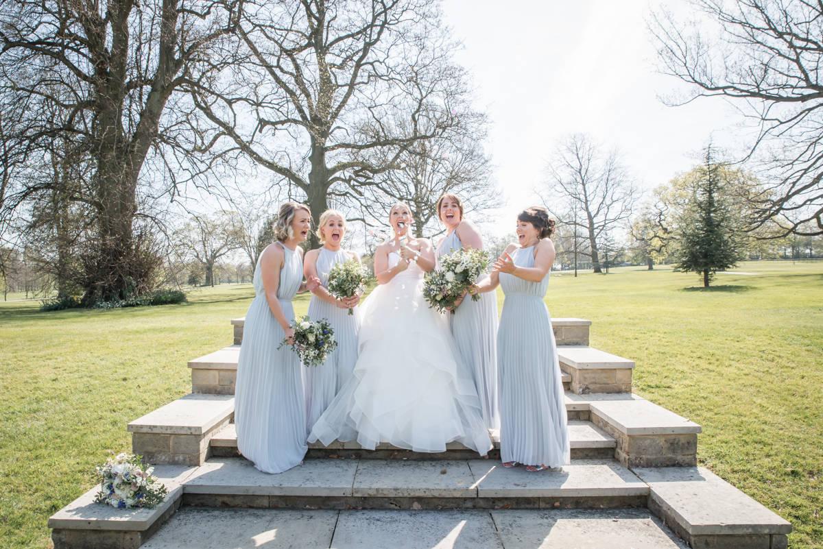 rudding park wedding photographer - rudding park wedding photography - fine art wedding photography - natural wedding photography (135 of 302).jpg