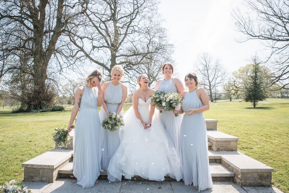 rudding park wedding photographer - rudding park wedding photography - fine art wedding photography - natural wedding photography (136 of 302).jpg