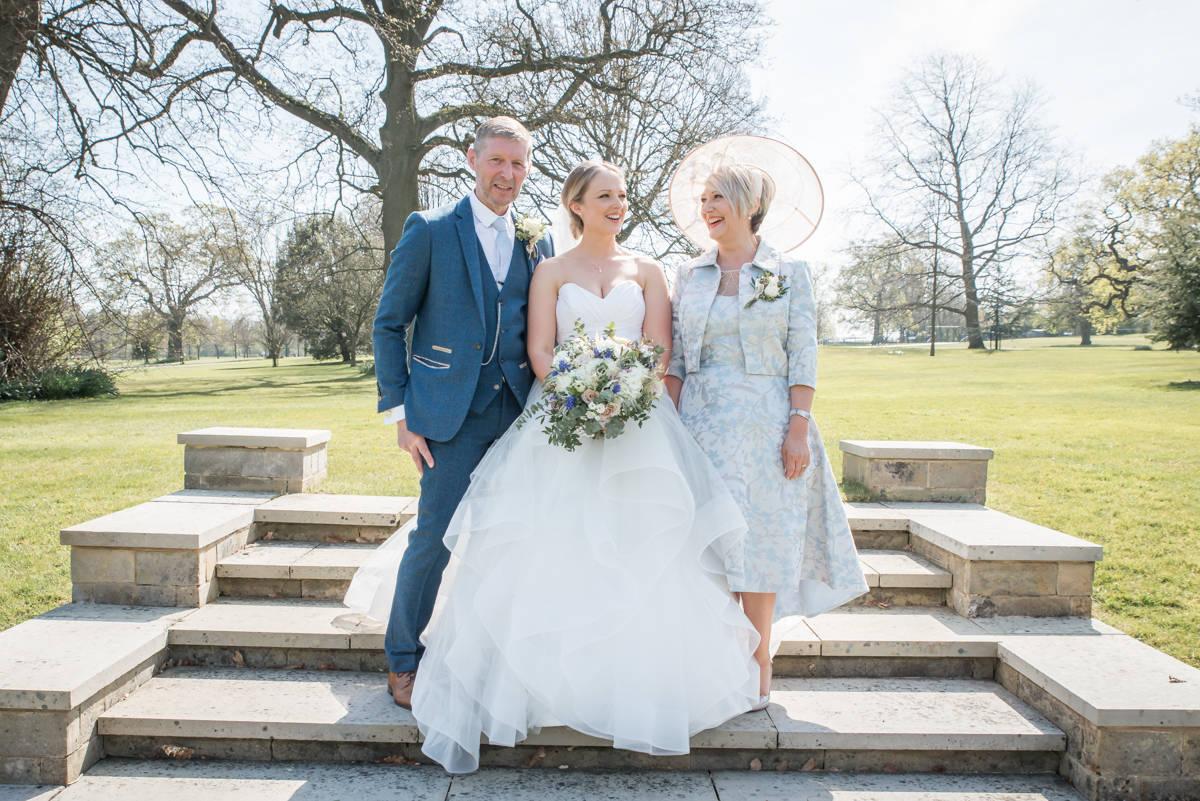 rudding park wedding photographer - rudding park wedding photography - fine art wedding photography - natural wedding photography (138 of 302).jpg