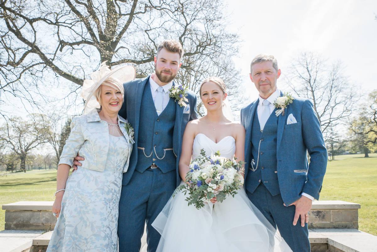 rudding park wedding photographer - rudding park wedding photography - fine art wedding photography - natural wedding photography (144 of 302).jpg