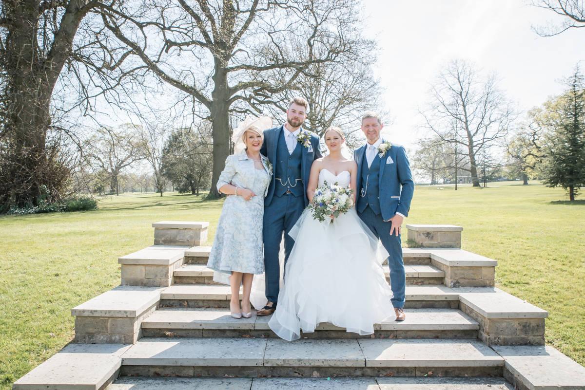 rudding park wedding photographer - rudding park wedding photography - fine art wedding photography - natural wedding photography (143 of 302).jpg