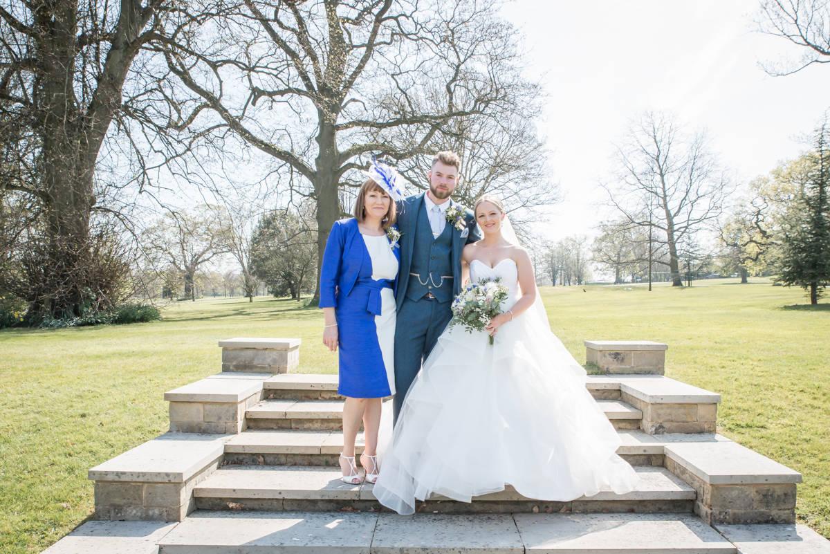 rudding park wedding photographer - rudding park wedding photography - fine art wedding photography - natural wedding photography (148 of 302).jpg