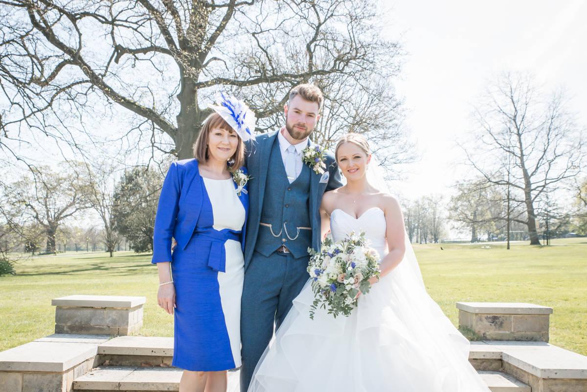 rudding park wedding photographer - rudding park wedding photography - fine art wedding photography - natural wedding photography (149 of 302).jpg