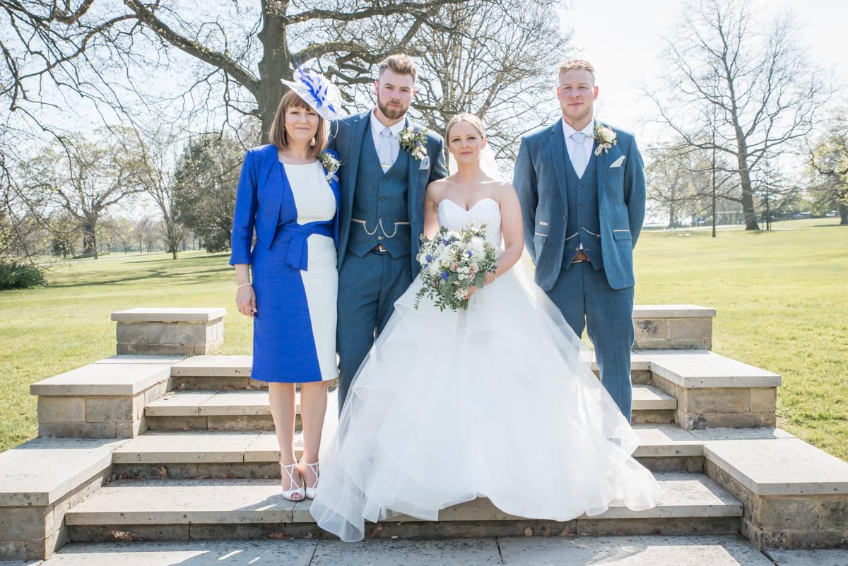 rudding park wedding photographer - rudding park wedding photography - fine art wedding photography - natural wedding photography (150 of 302).jpg