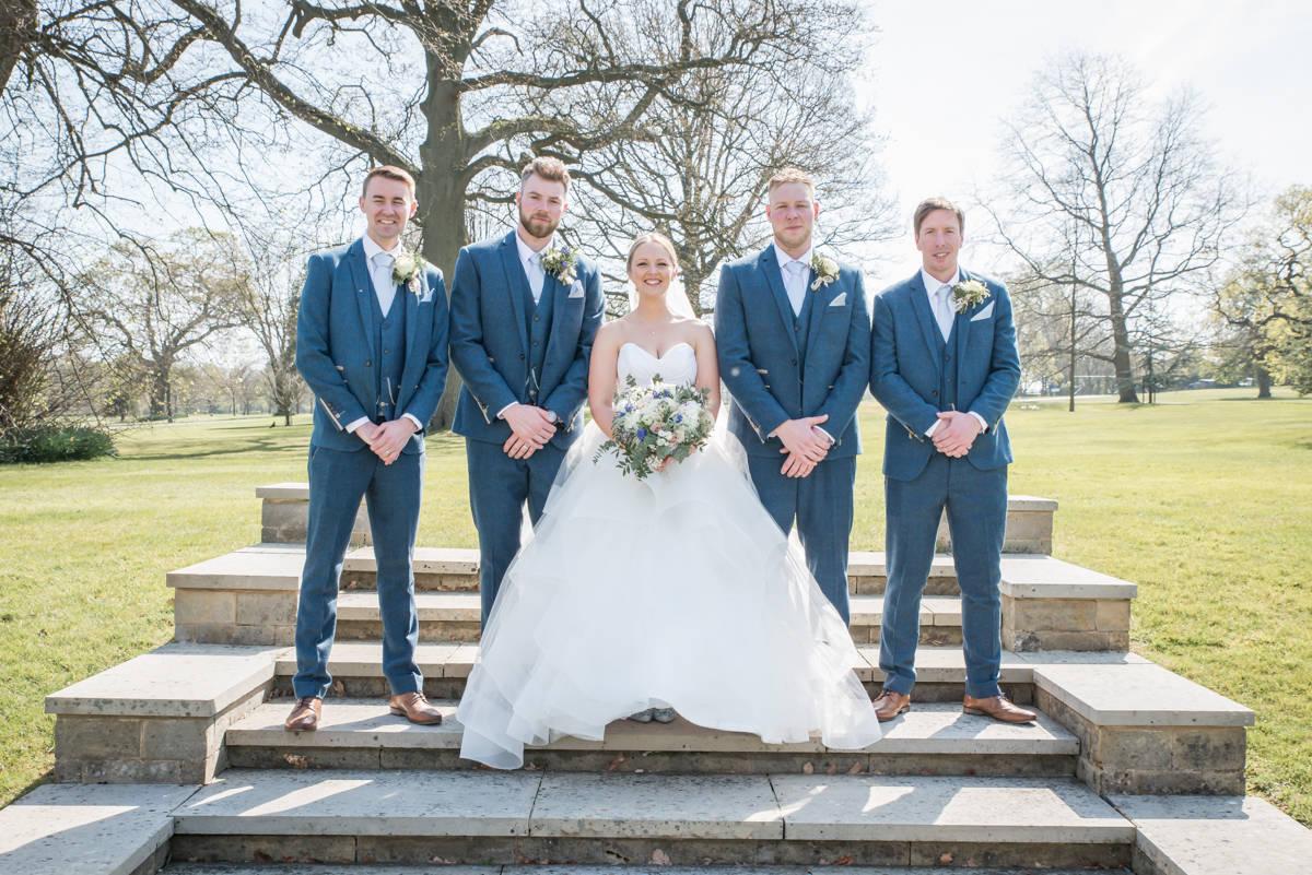 rudding park wedding photographer - rudding park wedding photography - fine art wedding photography - natural wedding photography (153 of 302).jpg