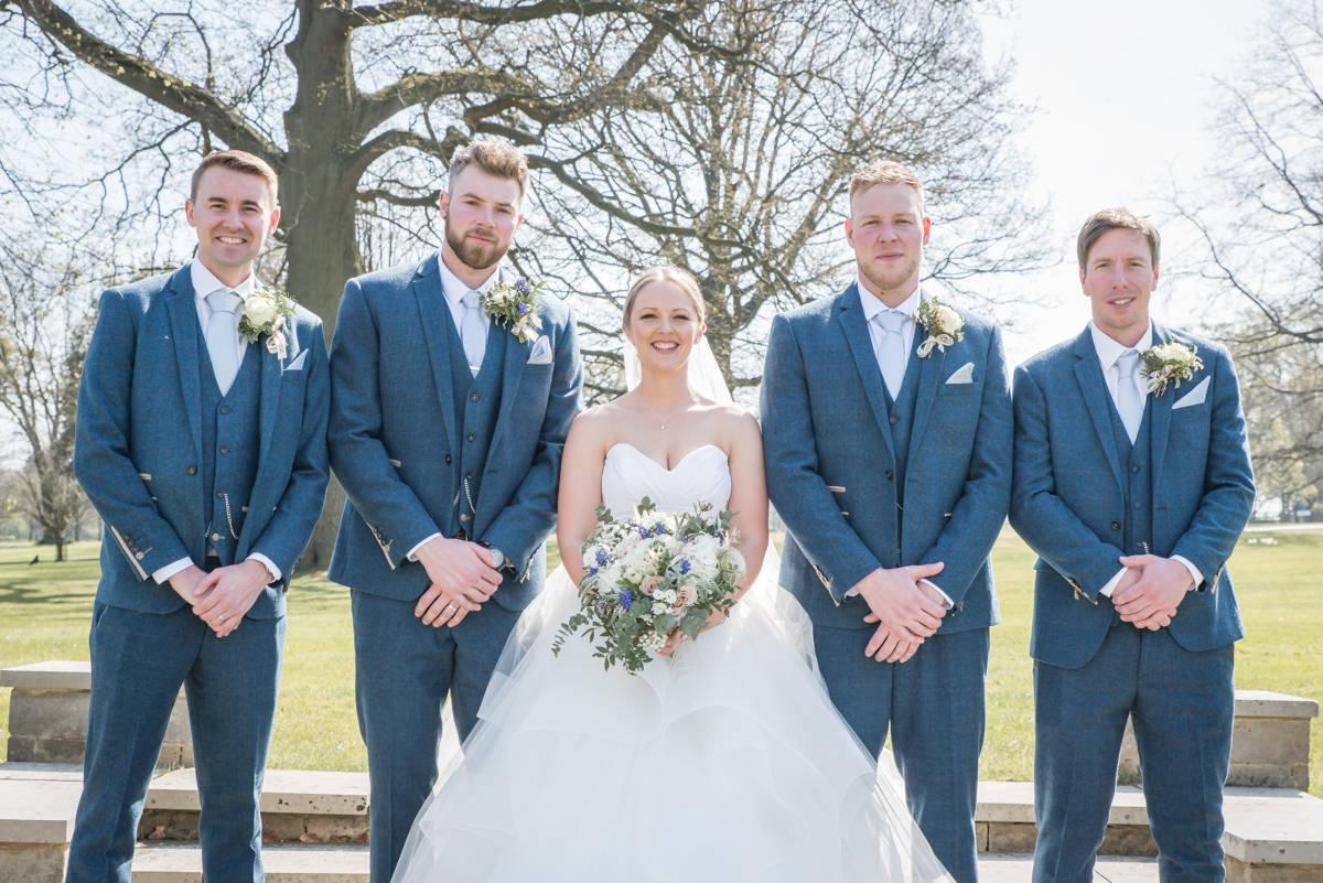 rudding park wedding photographer - rudding park wedding photography - fine art wedding photography - natural wedding photography (154 of 302).jpg
