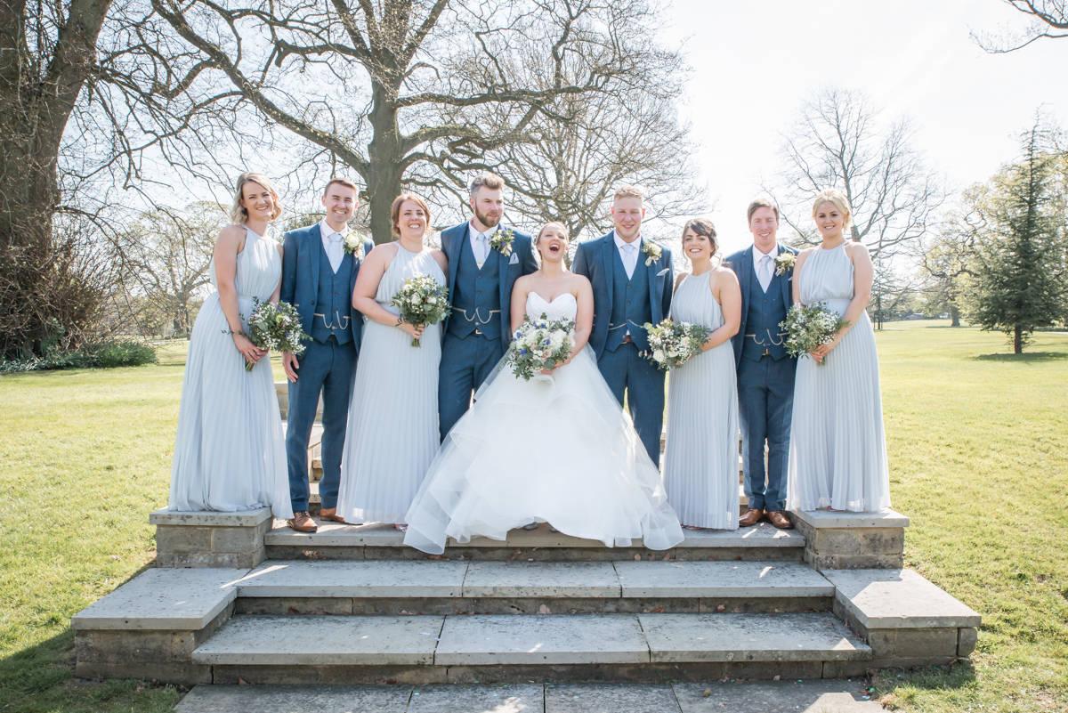 rudding park wedding photographer - rudding park wedding photography - fine art wedding photography - natural wedding photography (156 of 302).jpg