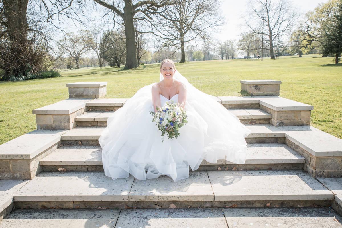 rudding park wedding photographer - rudding park wedding photography - fine art wedding photography - natural wedding photography (157 of 302).jpg