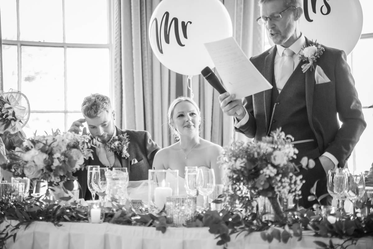 rudding park wedding photographer - rudding park wedding photography - fine art wedding photography - natural wedding photography (204 of 302).jpg