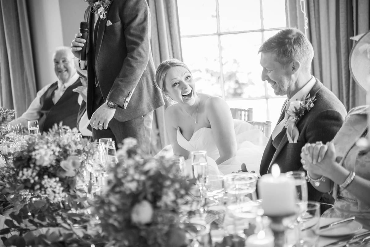 rudding park wedding photographer - rudding park wedding photography - fine art wedding photography - natural wedding photography (222 of 302).jpg