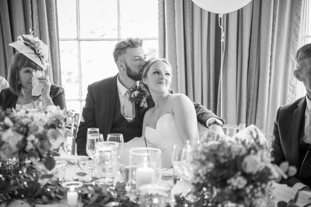 rudding park wedding photographer - rudding park wedding photography - fine art wedding photography - natural wedding photography (228 of 302).jpg