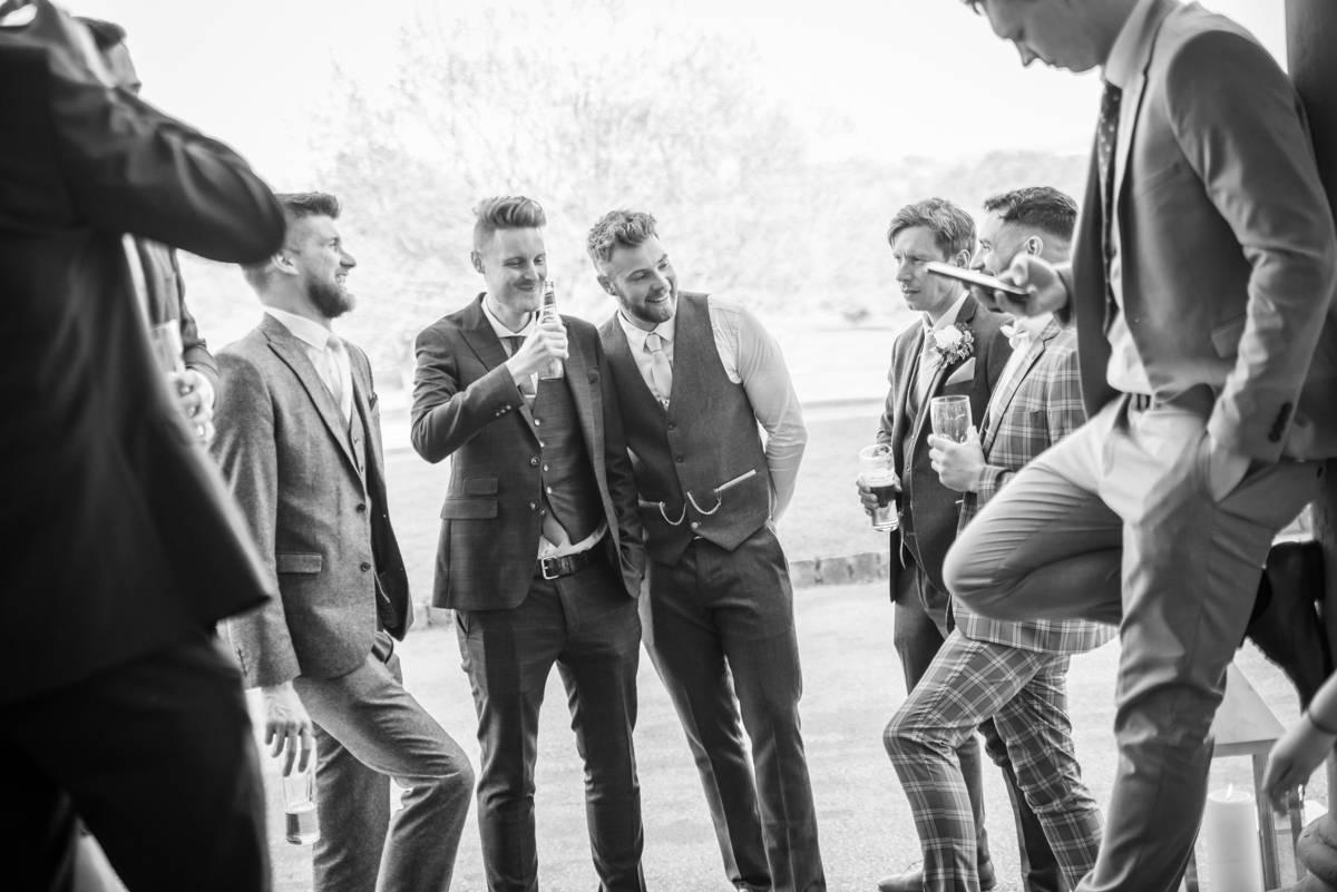rudding park wedding photographer - rudding park wedding photography - fine art wedding photography - natural wedding photography (232 of 302).jpg