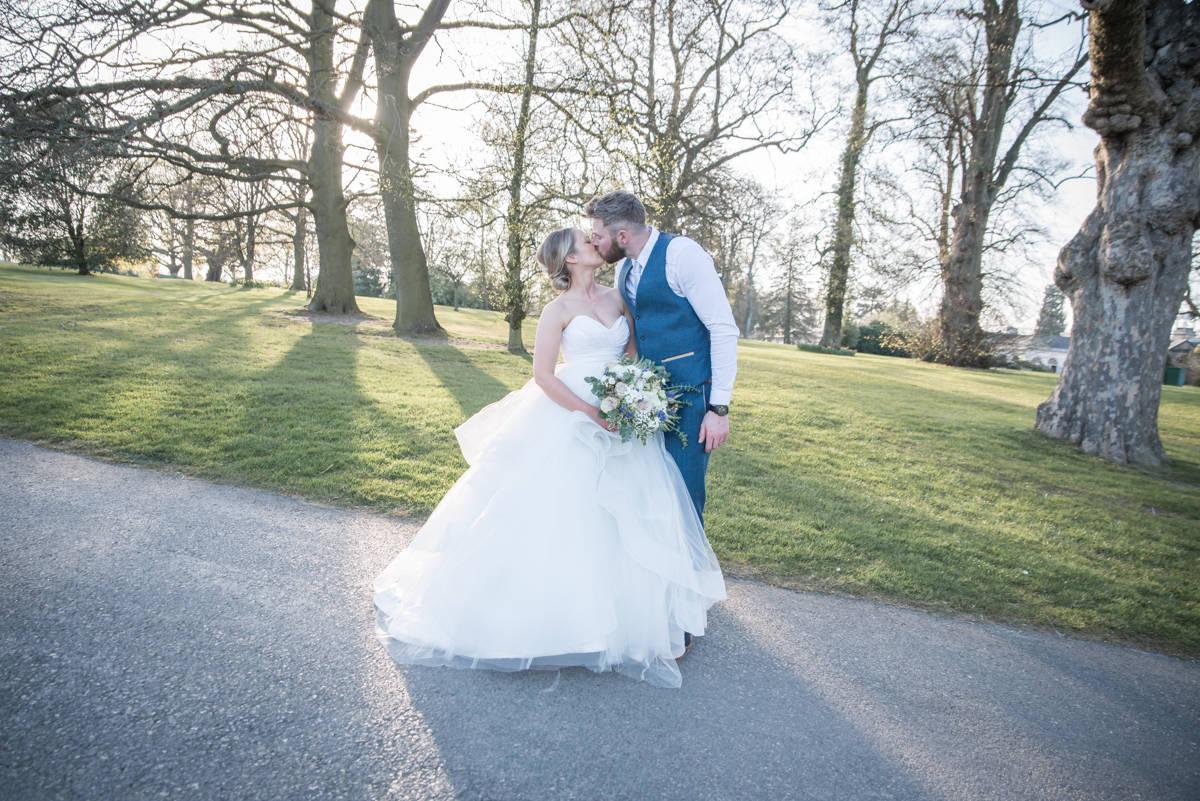 rudding park wedding photographer - rudding park wedding photography - fine art wedding photography - natural wedding photography (236 of 302).jpg